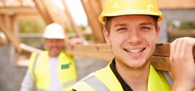 construction jobs and careers