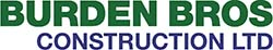 BB4 Construction Logo